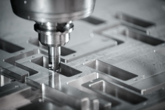 cropped-cooltech-milling-1-1