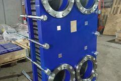 Производство теплообменников Прайм Энерго img-10